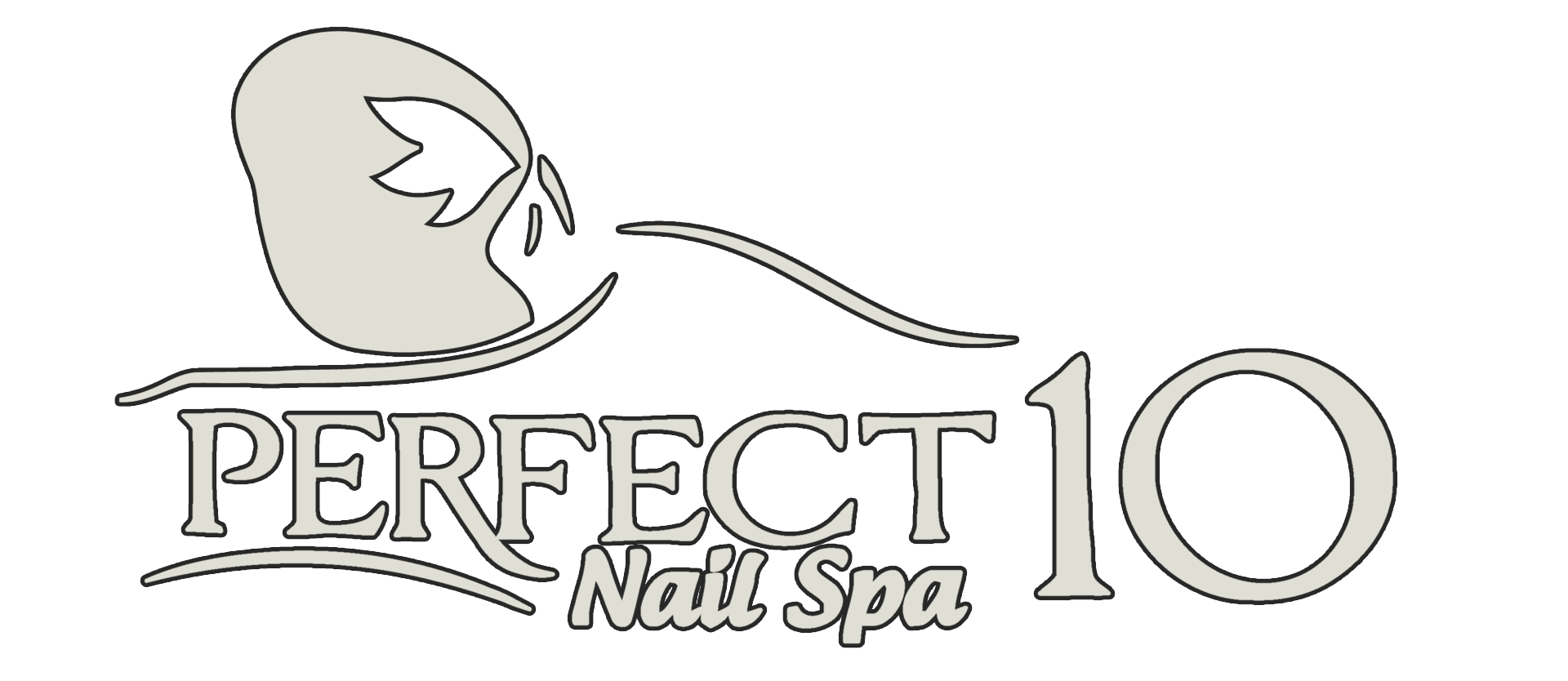 Perfect 10 Nails & Spa